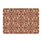 Bungalow Flooring New Wave Bishop's Gate II Doormat