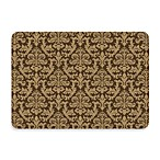 Bungalow Flooring New Wave Brown Tapestry Kitchen Doormat