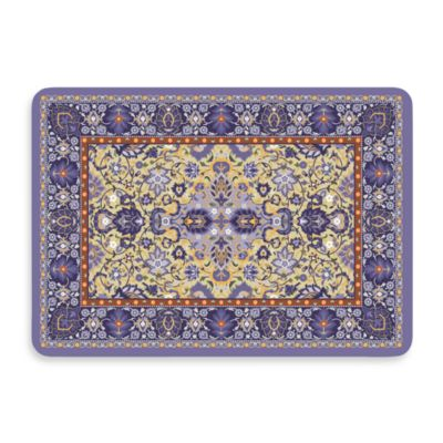 Bungalow Flooring New Wave Tabriz Door Mat