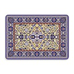 Bungalow Flooring New Wave Tabriz Doormat