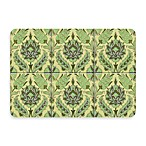 Bungalow Flooring New Wave Ladyslipper Doormat