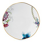 Wedgwood® Butterfly Bloom Bread & Butter Plate