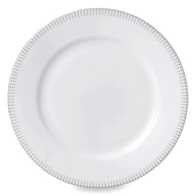 Royal Doulton® Richmond 10.5-Inch Dinner Plate