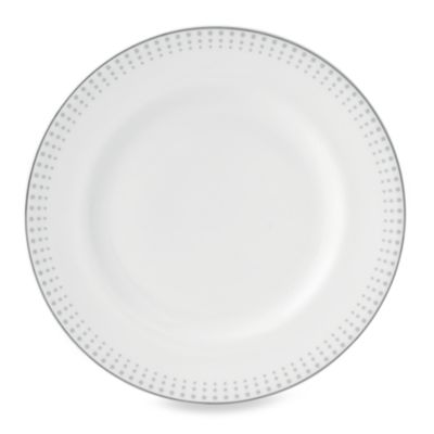 Royal Doulton® Richmond 6-Inch Bread & Butter Plate