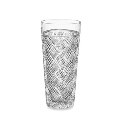 Marquis® by Waterford Versa 8-Inch Vase