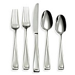 Oneida® 75-Piece Flatware in Moda (Set of 12)