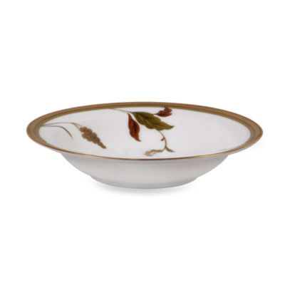 Noritake® Islay 6-Inch Soup Bowl