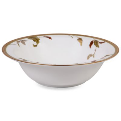Noritake® Islay 32-Ounce Vegetable Bowl