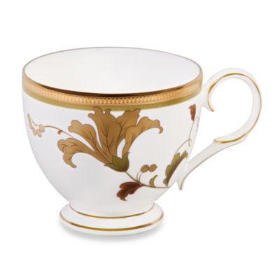 Noritake® Islay Cup