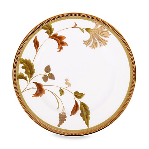 Noritake® Islay Bread and Butter Plate