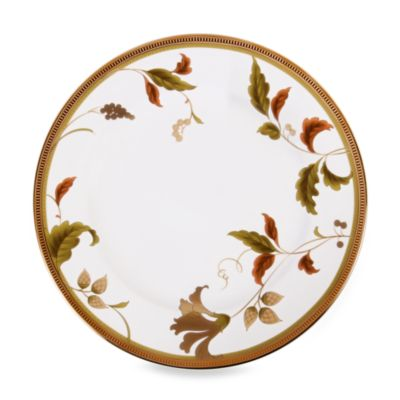 Noritake China Salad Plate