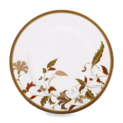 Noritake® Islay 10.75-Inch Dinner Plate