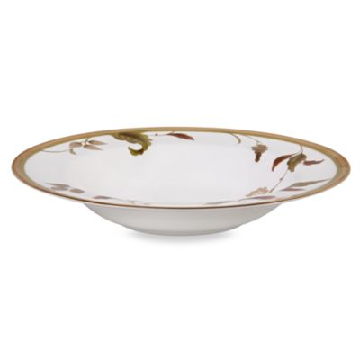 Noritake® Islay 8.25-Inch Soup Bowl