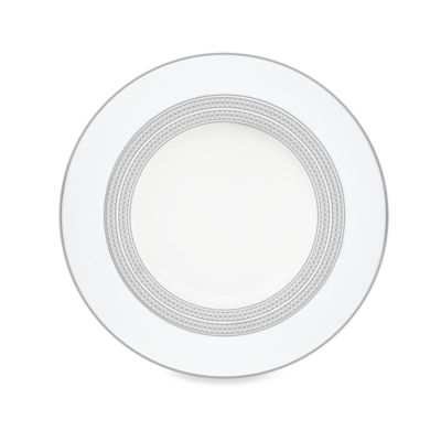 Vera Wang Wedgwood® Moderne 9-Inch Accent Plate