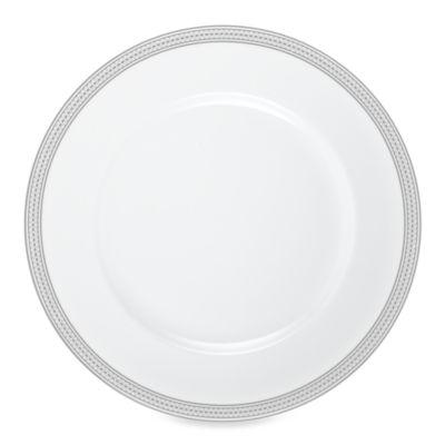 Vera Wang Wedgwood® Moderne 10.75-Inch Dinner Plate