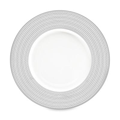 Vera Wang Wedgwood® Moderne 8-Inch Salad Plate