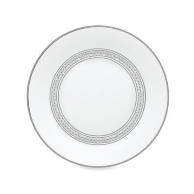 Vera Wang Wedgwood® Moderne 6-Inch Bread and Butter Plate