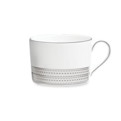 Vera Wang Wedgwood® Moderne 3.25-Inch Teacup