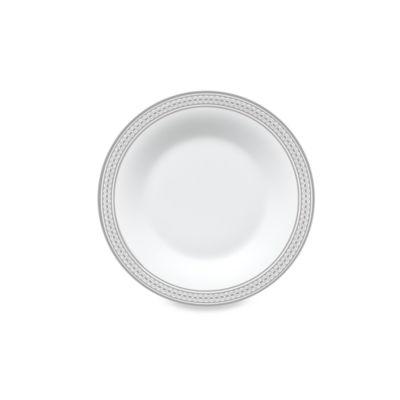 Vera Wang Wedgwood® Moderne 5.5-Inch Tea Saucer