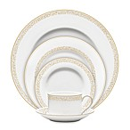 Vera Wang Wedgwood® Filigree 5-Piece Place Setting