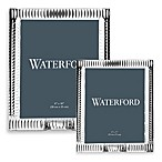 Waterford Lismore Diamond Frame