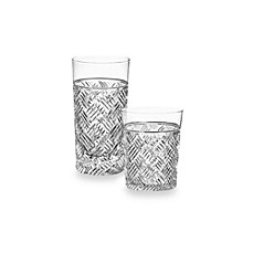 Marquis® by Waterford® Versa Glasses - Set of 4