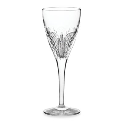 Waterford® Monique Lhuillier Fleur 12-Ounce Goblet