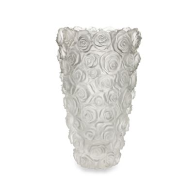 Monique Lhuillier Waterford Gifts by Category