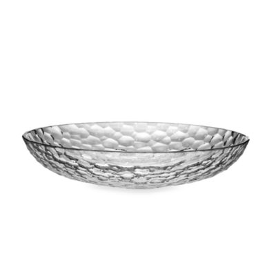 Vera Wang Wedgwood® Sequin 13-Inch Centerpiece Bowl