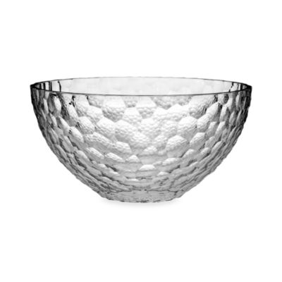 Vera Wang Wedgwood® Sequin 10-Inch Medium Bowl