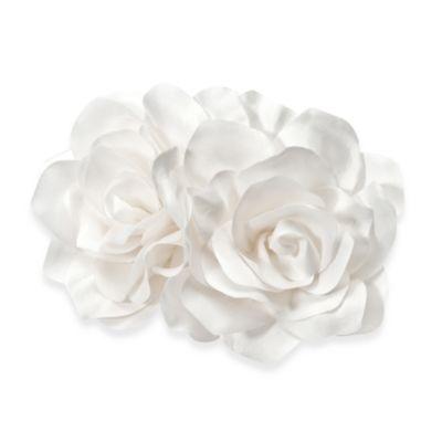 Rose Flower for Wedding