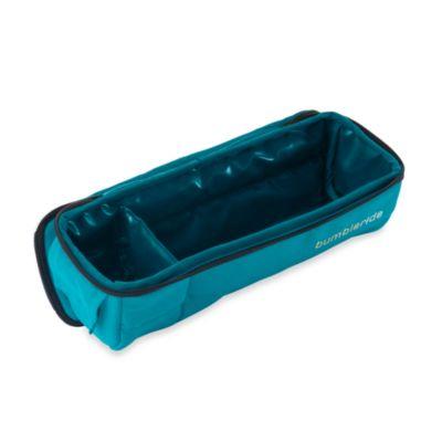 Waterproof Snack Pack