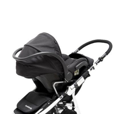 Bumbleride™ Indie Stroller Maxi-Cosi® & Cybex® Adapter