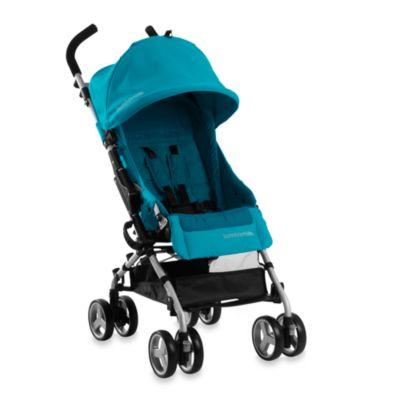 Bumbleride™ Flite Stroller in Aquamarine