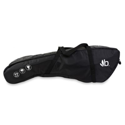 Bumbleride™ Travel Bag for Flite