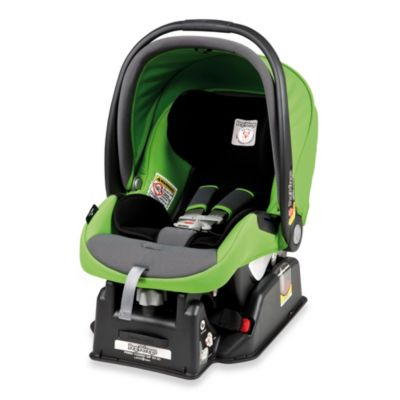 Peg Perego® Primo Viaggio SIP 30/30 Infant Car Seat in Mentha
