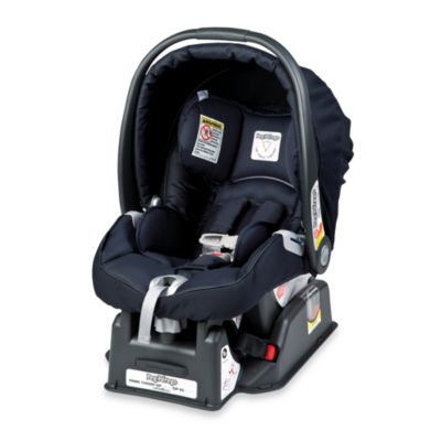 Peg Perego® Primo Viaggio SIP 30/30 Infant Car Seat in Zaffiro