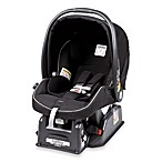 Peg Perego® Primo Viaggio SIP 30/30 Infant Car Seat in Nero Reflect