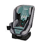 Recaro® Performance Ride Convertible Car Seat in Marine