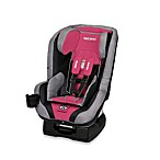 Recaro® Performance Ride Convertible Car Seat in Rose
