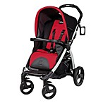 Peg Perego® Book Stroller in Flamenco