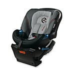 Cybex Aton Infant Car Seat in Rocky Mountain