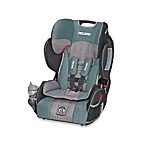 Recaro® Performance Sport Harness to Booster Car Seat in Marine