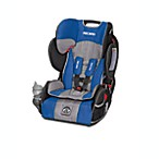 Recaro® Performance Sport Harness to Booster Car Seat in Sapphire
