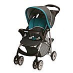 Graco® LiteRider® Classic Connect™ Stroller in Dragonfly™