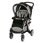 Graco® UrbanLite™ Click Connect™ Stroller in Rittenhouse™