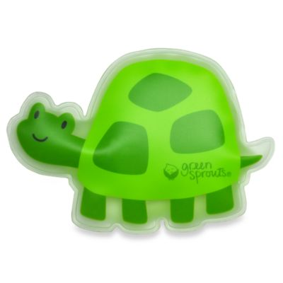 green sprouts® by i play.® Cool Calm Press in Turtle