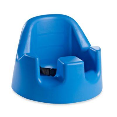 Gum Drops Blue Mega Seat