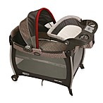 Graco® Pack 'n Play® Silhouette™ Playard in Finley
