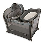 Graco® Day2Night™ Sleep System-Bassinet/Playard All-in-One in Ardmore